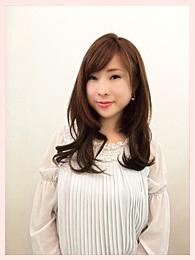 ph:代表 山﨑美智子